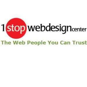 1 Stop Web Design