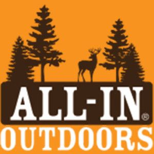 All Inoutdoors