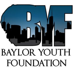 Baylor Youth Foundation