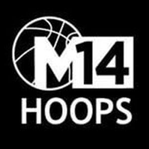 M14 Hoops