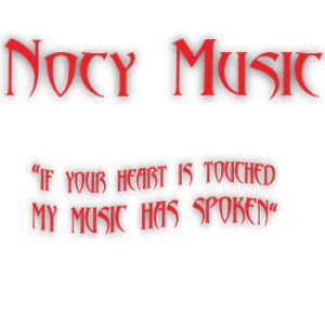 Nocy Music