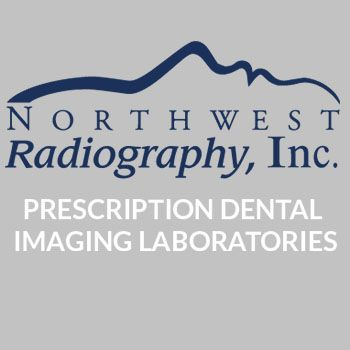 Northwest Radiography