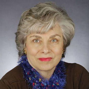 Sally D W