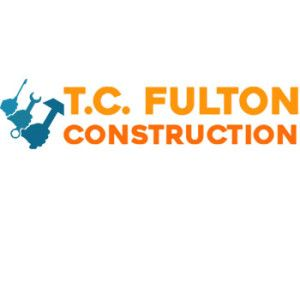 TC Fulton Construction