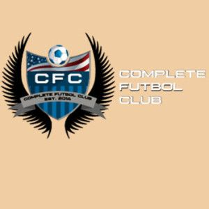 complete futbol club