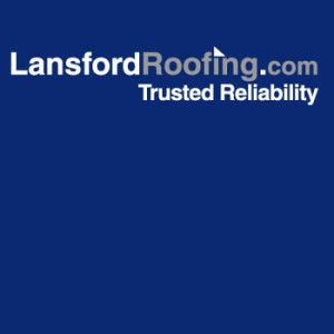 Lansford Roofing