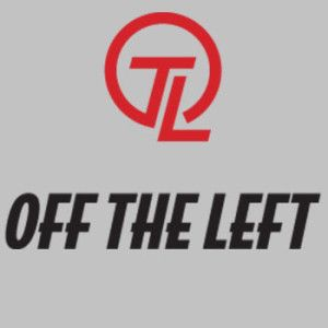 Off the Left