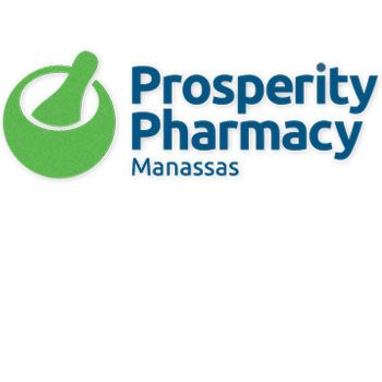 Prosperity Pharmacy