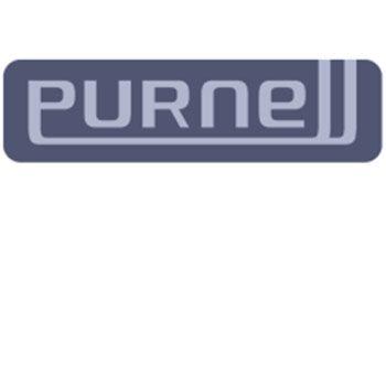 purnell gear